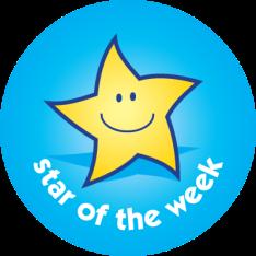 staroftheweek